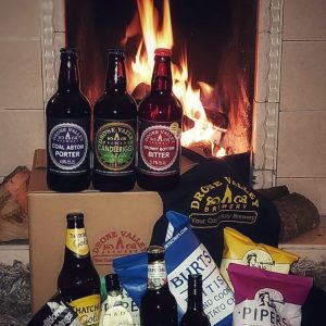 -SPECIAL OFFER – PUB IN A BOX